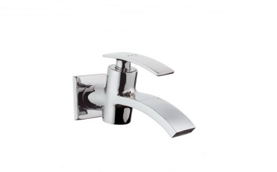 Aris 2501 Pacific BiB Cock Faucet