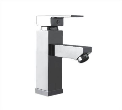 Dooa DOBF115D-BHR02 Single Lever Basin Mixer Faucet