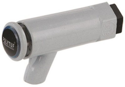 Polytuf 1011(a) Push Cock With Reducer Faucet