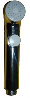 KB Hfroundx01 Round-X Faucet