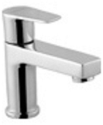 Hindware F360001 Element Pillar Cock Faucet