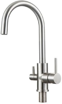 ANUPAM SS1102 - Faucet(Single Handle Installation Type)