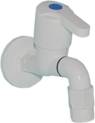 Aquatek AQ14 Washing Machine Tap Quarter Turn Faucet