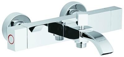 Benelave BLQCP73073 SPRING Faucet
