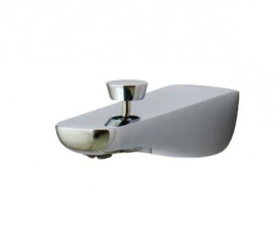 Toto TTBR101-1 Rei-R Bath spout Without Diverter Faucet