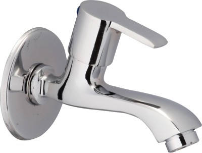 Great M1 Super Faucet