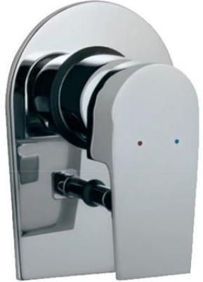 JAQUAR ARI-39193K Faucet