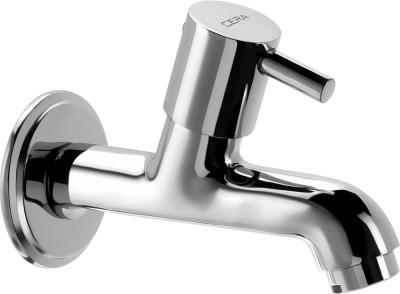 Cera CL 204 Bib Cock Long Nose Faucet