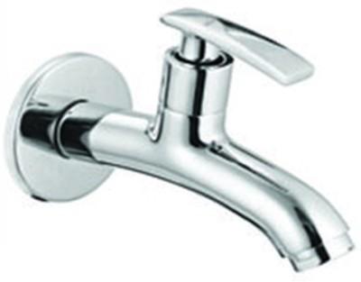 Rapsel RAP.ST.22 Faucet