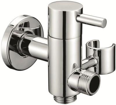 CBM 110150 Munk Faucet