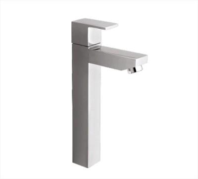 Dooa DOBF112D-BHR34 Long Pillar Tap Faucet