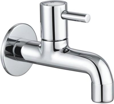 Ark 52302 Faucet