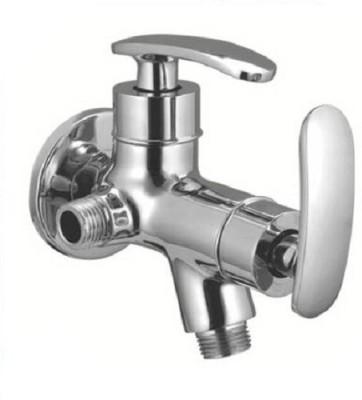 Tapson STD-108 Faucet
