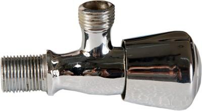 Dizayn DN04 Angle Valve Faucet