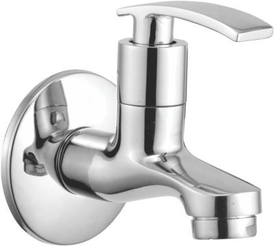 Kamal Bib Cock Vista (VST-2512) Faucet(Wall Mount Installation Type)