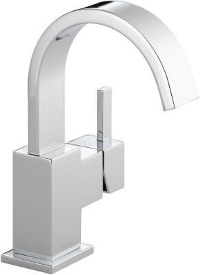 Delta 553LF Vero Single Handle Lavatory Faucet