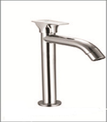 Blues AR 16 TALL BODY PILLAR COCK Faucet