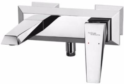 Hindware F350011CP Faucet(Wall Mount Installation Type) at flipkart