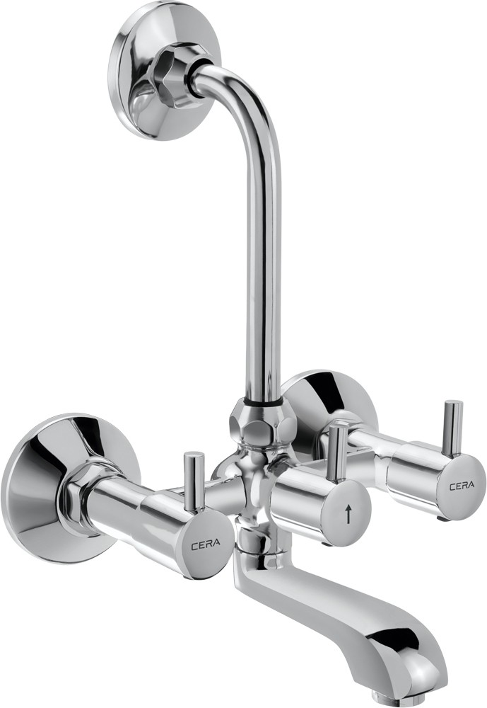 Deals | Bathware Faucets Cera and more