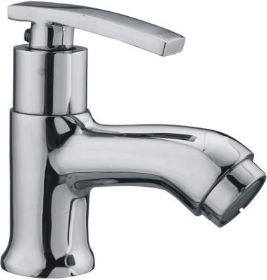 Sungold Pillar Cock70 Pulse Faucet