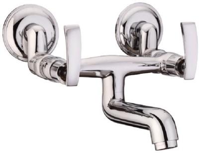 Penguin 1212 Alto Wall Mixer Non Telephonic Faucet