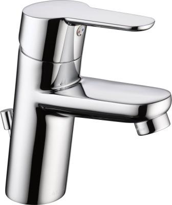 Delta 33525 Celeste Single Handle Lavatory Faucet