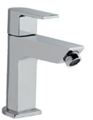 JAQUAR ARI-39011 Faucet