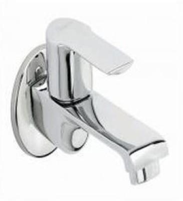 Parryware G3104A1 Single-Lever-Bib-Cock Faucet