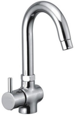 Homeproducts4u STAGCROWNSSWANECK Faucet