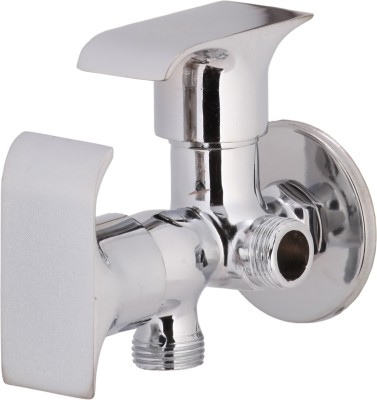 Great Corel Angle Cock Two Way Faucet