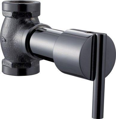 Benelave Concealed Stop Cock 15mm Topaz Faucet