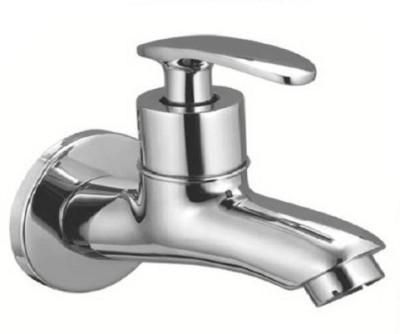 Tapson STD-103 Faucet