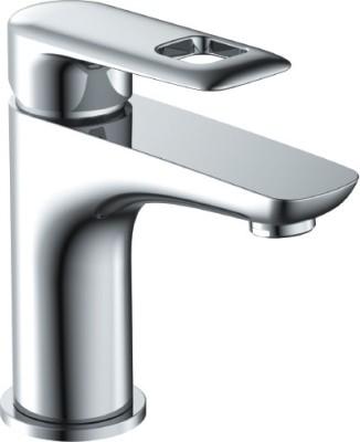 Parryware T3914A1 Faucet