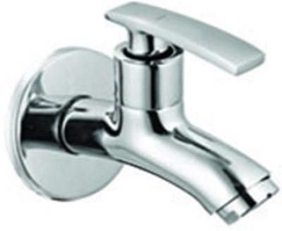 Rapsel RAP.ST.21 Faucet