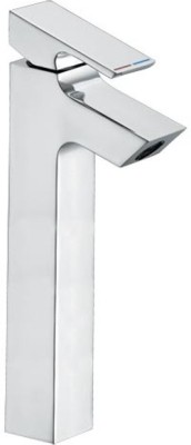 Toto TX116LI Icon Extended Single Level Lavatory Faucet With 1 Inch. Pop-Up Waste Faucet