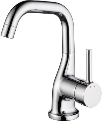 Delta 23225 Talon Single Handle Lavatory Faucet