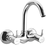 CERA F2008501 Crayon Sink Mixer with Swi...