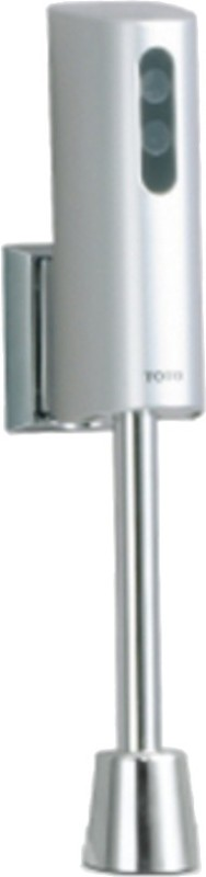 Toto DUE104PB Sensor FV-For Urinal Exposed Sensor Flush Valve Faucet(Wall Mount Installation Type)