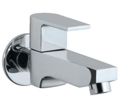JAQUAR ARI-39037 Faucet