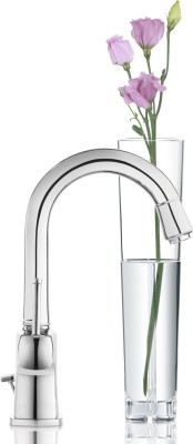 Grohe 21107000 Faucet