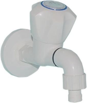 Aquatek AQ12 Washing Machine Tap Faucet