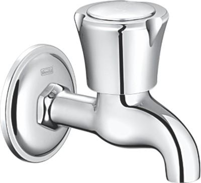 Sheetal 2301 Sheetal - Galaxy Bib Cock Faucet