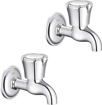 Sheetal 2301-2 Sheetal - Galaxy Bib Cock - Set of 2 Faucet