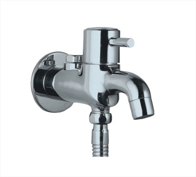 Dooa DOBF105W-BHA22 Two Way Toilet Tap Faucet