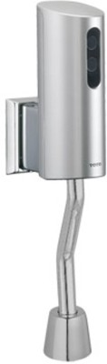 Toto DUE104PS Sensor FV-For Urinal Exposed Sensor Flush Valve Faucet
