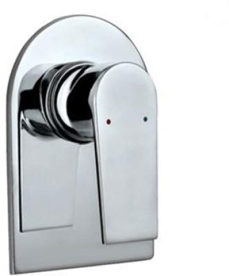 JAQUAR ARI-39227 Faucet