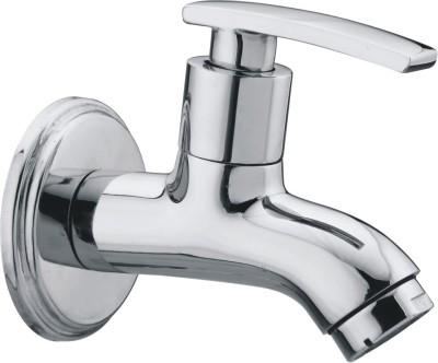 Sungold BIB COCK70 Pulse Faucet