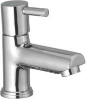 Kamal Pillar Cock - Robin (RBN-6111) Faucet(Deck Mount Installation Type)