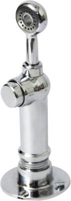 Sanitario JET-36 360 Faucet