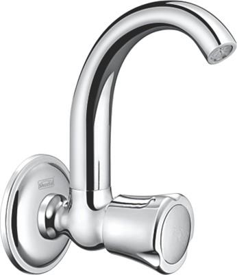 Sheetal 2306 Sheetal - Galaxy Sink Cock With Regular Swinging Spout Faucet